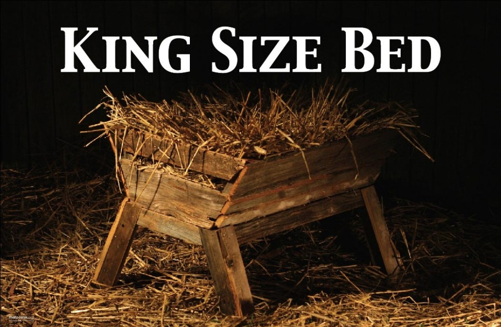 christmas-ad_king-size-bed